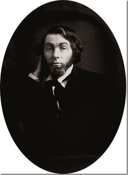 437px-Walt_Whitman,_age_28,_1848