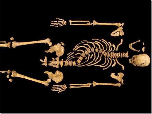 scientists-confirm-a-500-year-old-skeleton-is-of-king-richard-iii