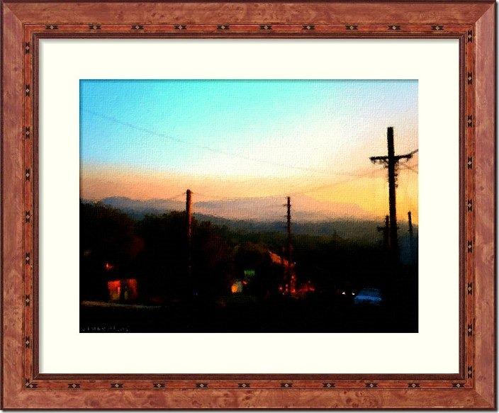 FotoSketcher - P3280429