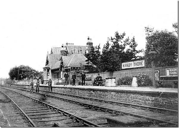 kirkby_thore(alsop.c1905)old3