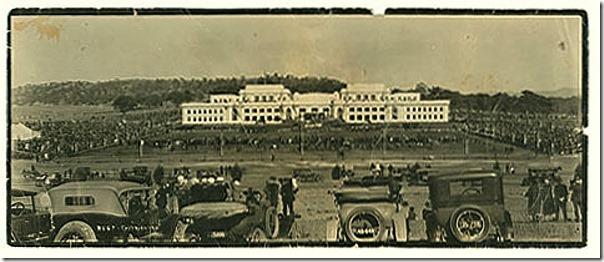 Parliamenthouse2