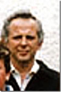 1986a1