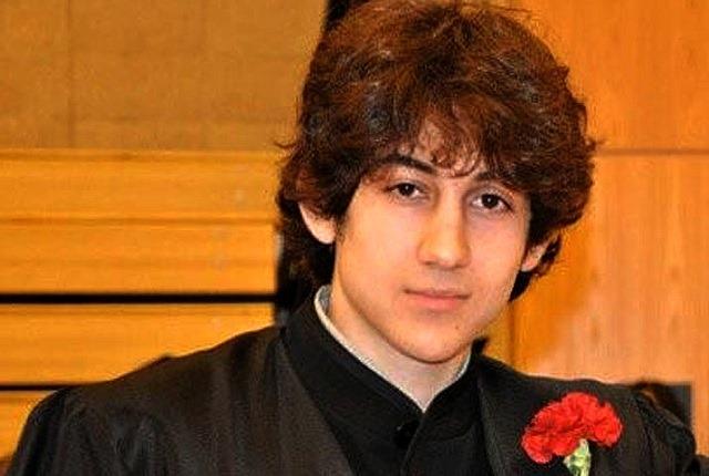 Dzhokhar-Tsarnaev-001