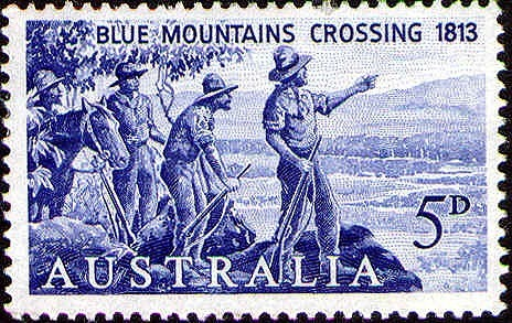 Blue-Mountains-Crossing-1813