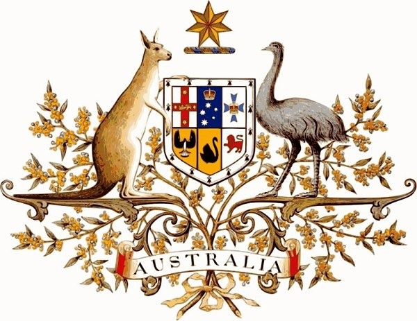 Australia_Coat_of_Arms_Current