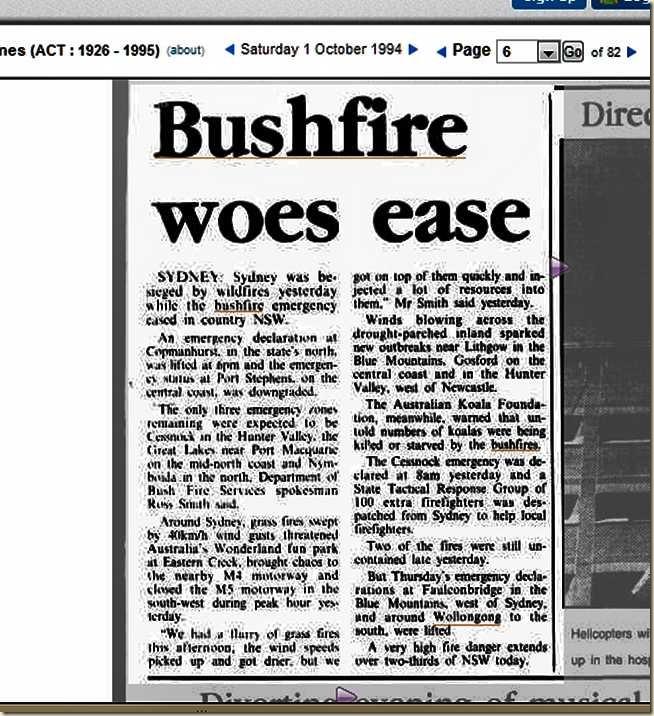 bushfires04