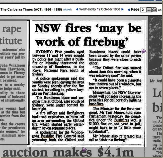bushfires07
