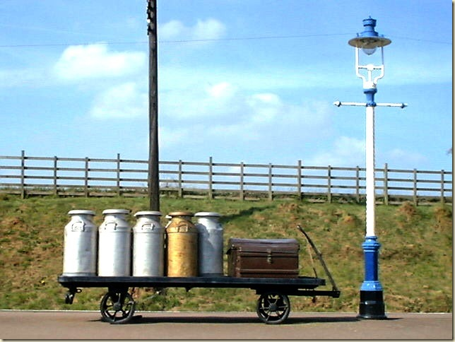 Waiting_for_the_milk_train_-_geograph.org.uk_-_93290