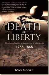 death-or-liberty-9781741961409_300