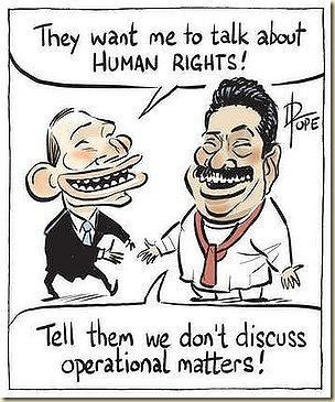 pb-ArtN-HumanRights-20131115195543353679-300x0