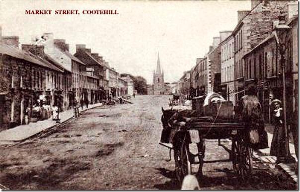 Cootehill_market_st