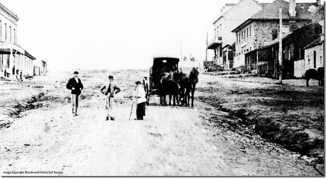 Jews Hill 1870 ref WALLACE 10 V2
