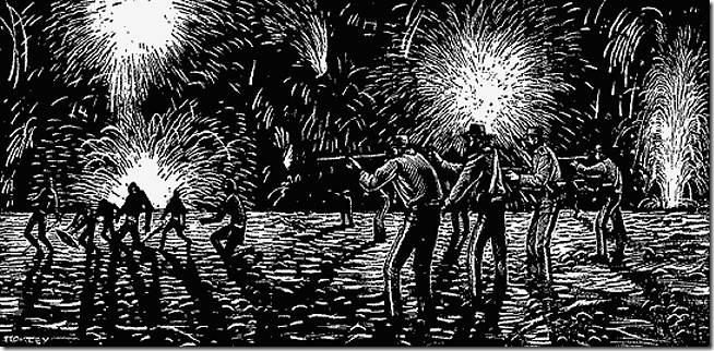 waterloo-massacre-SMH_1988-01-25