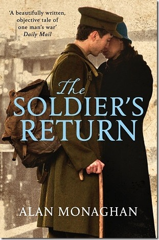 soldier0027s-return-pbb-new