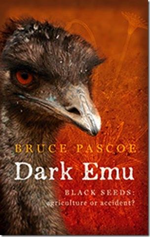 dark-emu-cover-web1