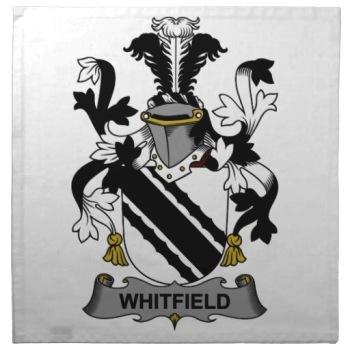 whitfield_family_crest_cloth_napkin-r84592626381e472fba5949fa9acd121d_2cf00_8byvr_512
