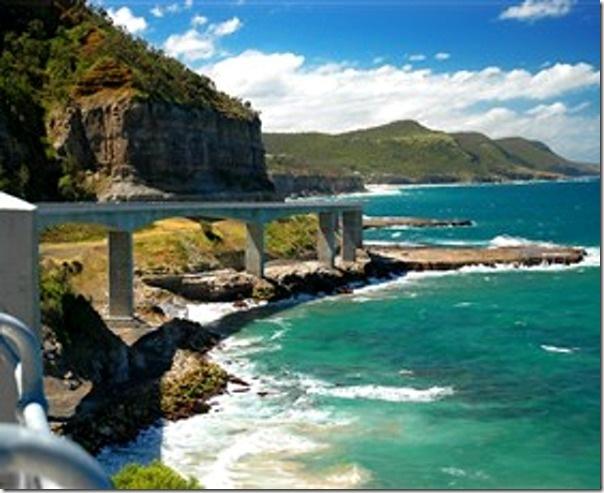 ATDW_Landscape__TNSW_Sea_Cliff_Bridge_GPD_0341
