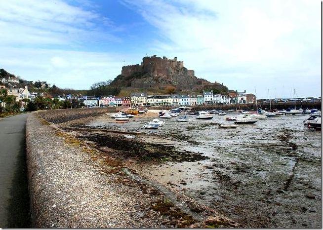 gorey-castle