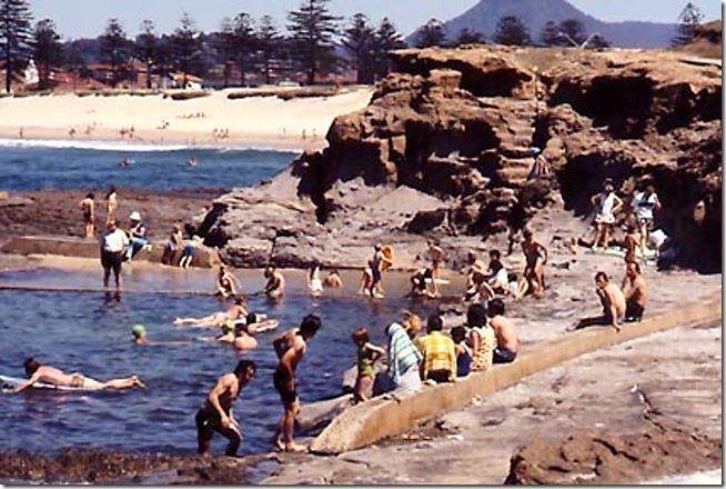 Wollongong1975