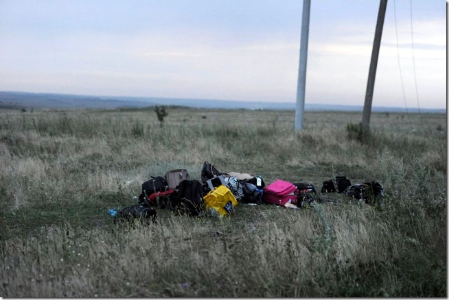 luggage-collected-from-the-wreckage-of-mh17-data