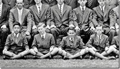 1958-choira