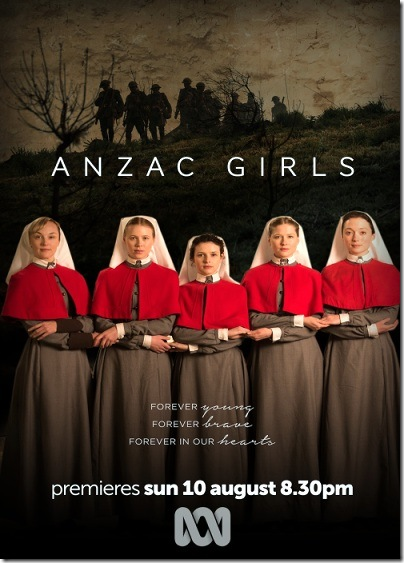 SS.1.ANZAC_Girls_