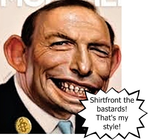 abbottcover1
