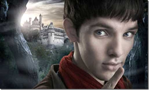 Beautifully Filmed In Wales And France The Series Is Really Hitting Its Stride Now On ABC3 It Would Appear There Are Quite A Few Episodes Left For Us To