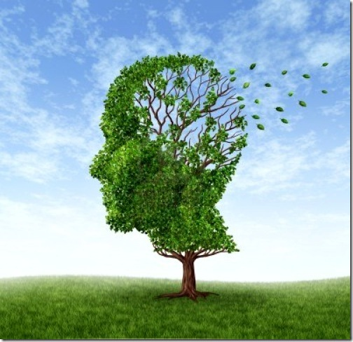 12353999-memory-loss-due-to-dementia-and-alzheimer