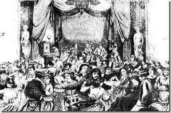 araluen-ball-1867-1-edited