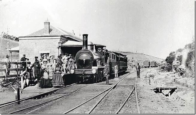 Picton_Station_h1