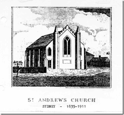 St-Andrews-Presbyterian-Church-Sydney-2