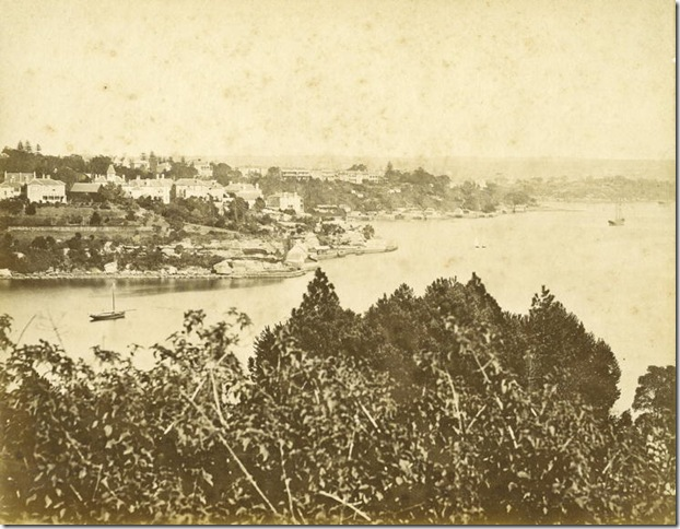 view-from-darling-pt-across-rushcutters-bay-to-elizabeth-bay