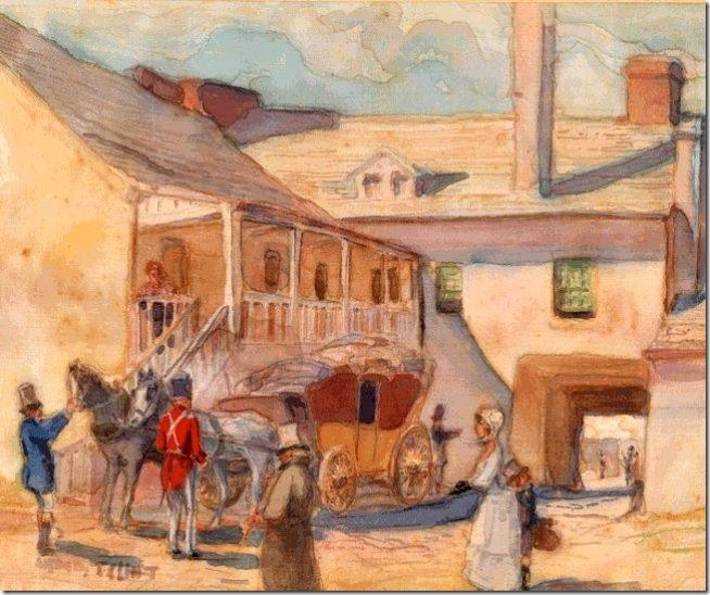 windsor-inn