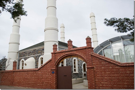 adelaide-mosque