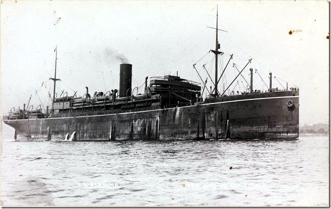 SS-Berrima