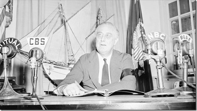 History_Speeches_1163_FDR_War_Progress_Report_still_624x352