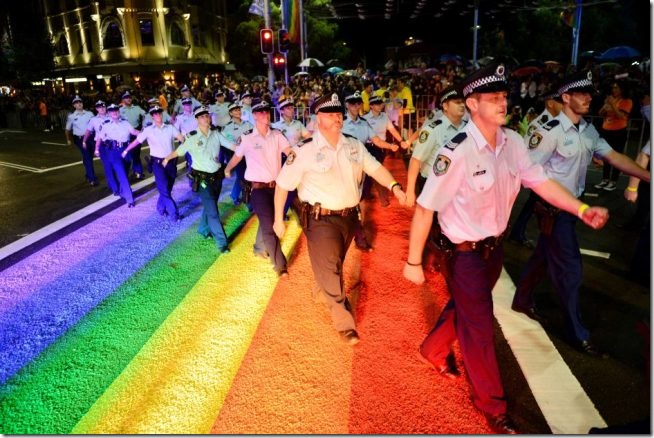 sydney-gay-mardi-gras-2015-5