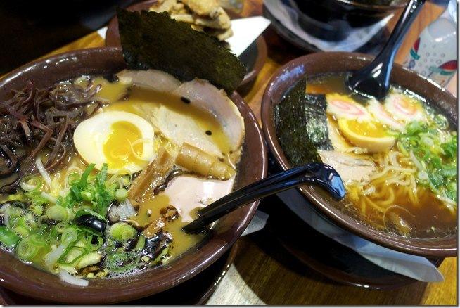 signature-tonkotsu-ramen-shoyu-ramen-japanese-fuku1