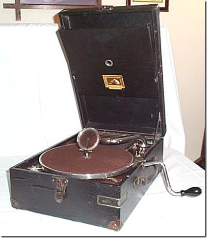 gramophones.picbig.hmv.101.black