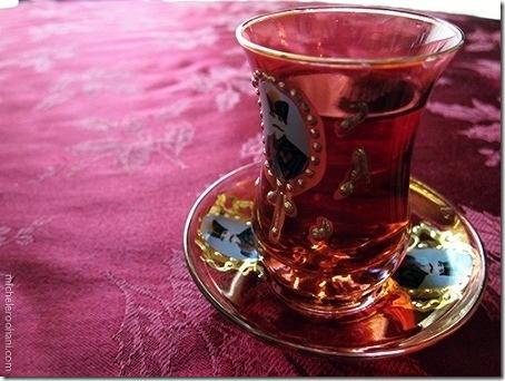 persian-tea-naser-al-din-shah-dordaneh-roohani