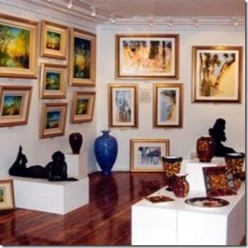 articles-fine-art-gallery-001.jpg w=238&h=238