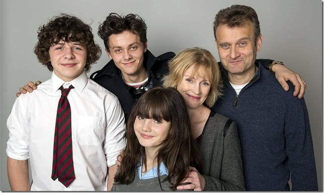 outnumbered_5-1