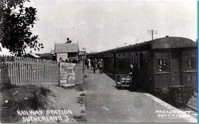 Sutherlandtrain1920