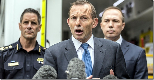 abbott-dutton-border-force