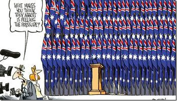 abbott-flag