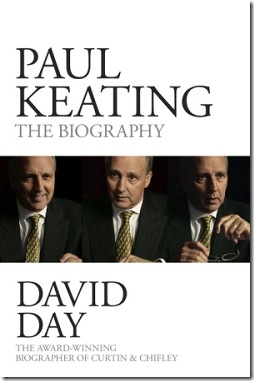 keating_cover