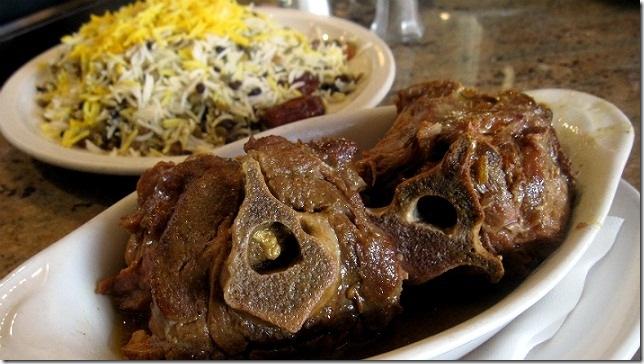shamshiri-lamb-neck