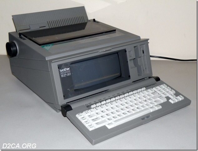 brother-wp-80-013