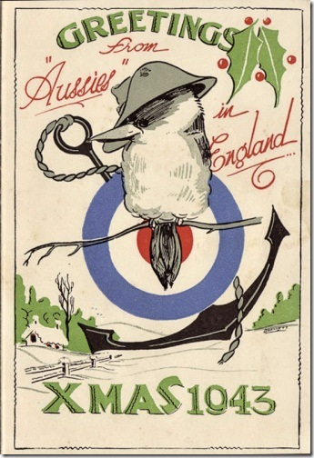 1943-Xmas-Greetings-from-Aussies-in-EnglandMA-96